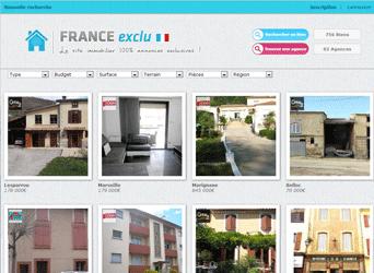 france-exlu